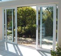 25+ Best Ideas about Sliding Patio Doors on Pinterest