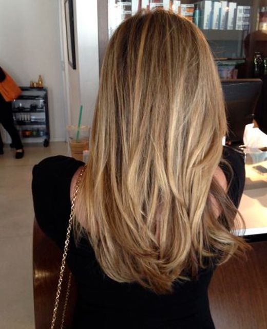 77 Best Images About When Hair Meets Scissors On Pinterest Hair