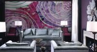 Best 25+ Plum living rooms ideas on Pinterest | Dark plum ...