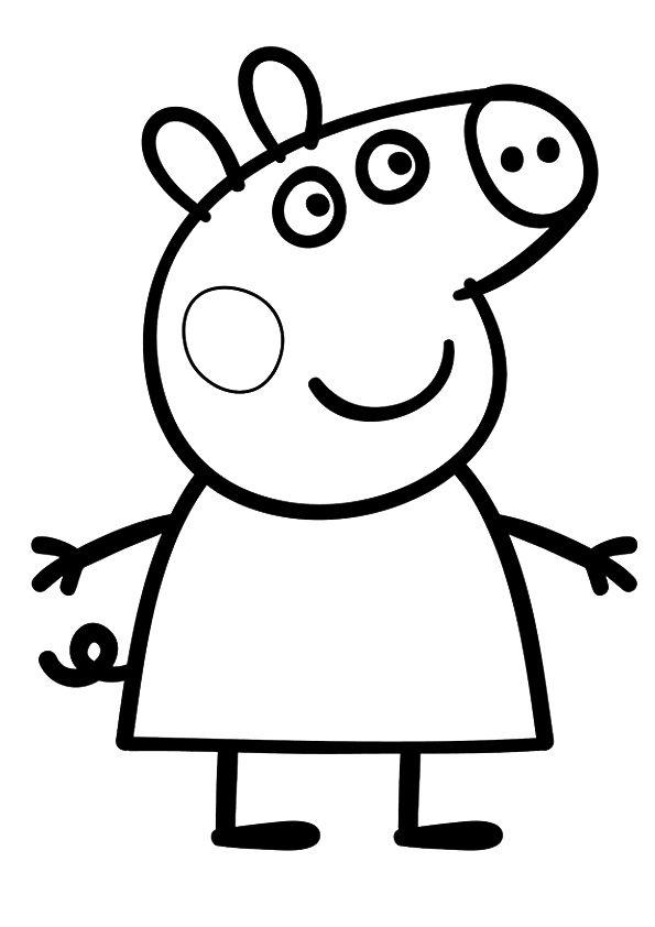 Httpsewiringdiagram Herokuapp Compostpink Pig Ears Template