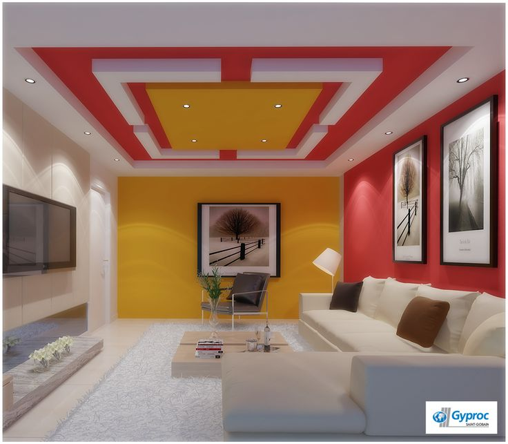 44 Best Images About Stunning Bedroom Ceiling Designs On