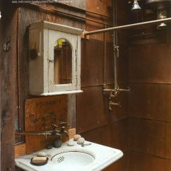 Copper Kitchen Faucet Compact Design 118 Best Images About Bathroom On Pinterest | ...