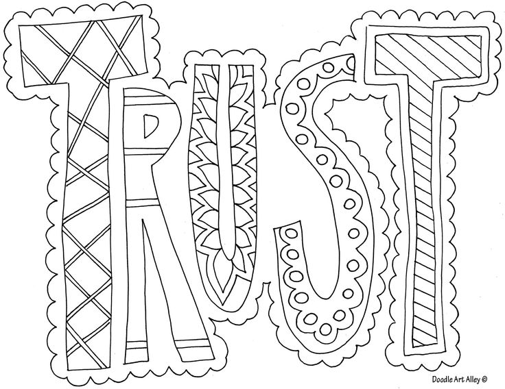84 best images about PRINTABLE COLORING ARTWORK FOR