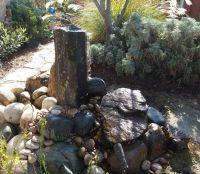 43 best images about Garden Ideas on Pinterest | Gardens ...