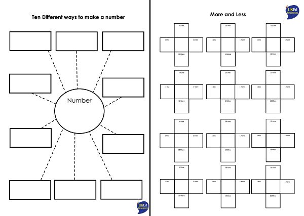 17 Best images about Primary Maths/Numeracy on Pinterest