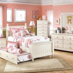 Ashley Furniture Living Room Sets Prices Paint Colors With Brown Couch 23 Best Images About Kids Bedroom On Pinterest ...