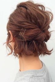 ideas fine hair