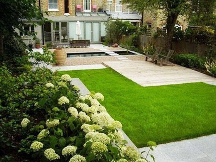 514 Best Images About Garden Ideas On Pinterest Terraced Garden