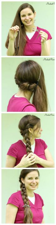 1000 ideas everyday hairstyles