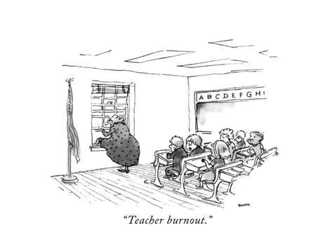 31 best K-12 School & Education Cartoons images on Pinterest