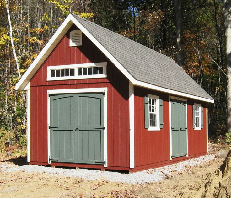 1000 Images About Goat Houses Outhouses Amp Sheds On