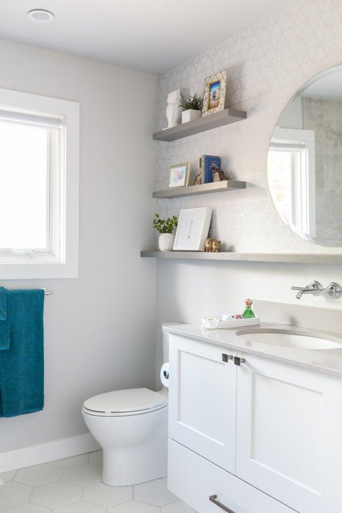 17 best ideas about White Bathroom Decor on Pinterest  Bathroom counter decor Cute bathroom