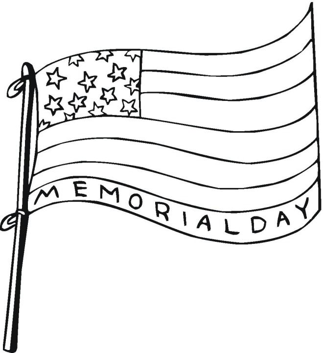 Best 25+ Memorial day coloring pages ideas on Pinterest