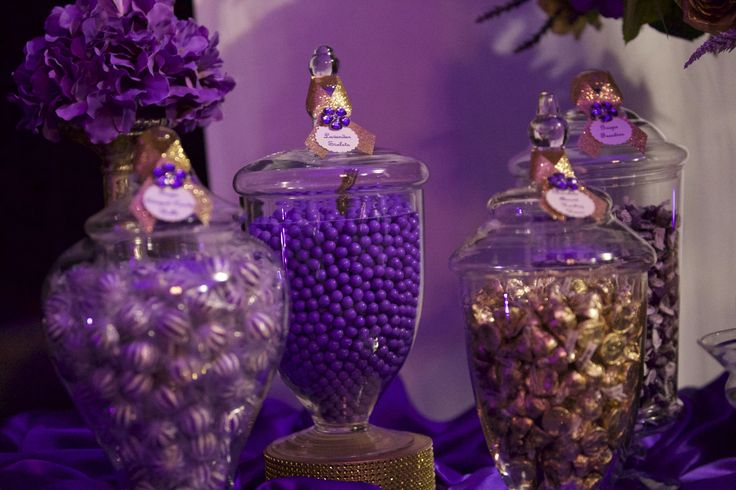 118 Best Images About Candy Buffets On Pinterest Pink