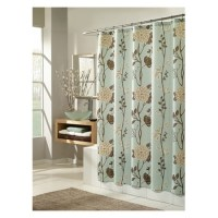 24 best images about Shower Curtains on Pinterest