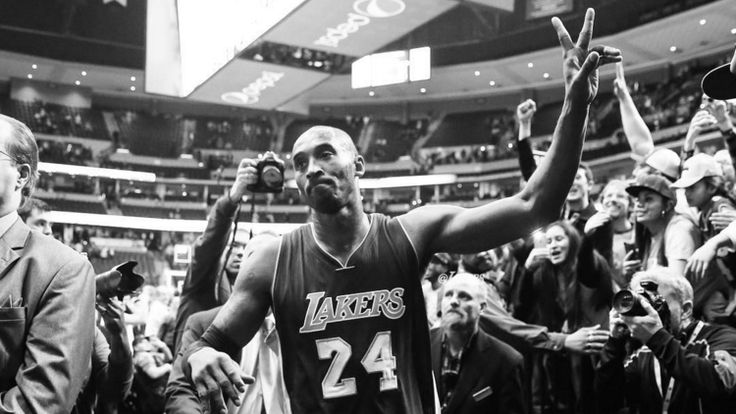 1000+ Images About Kobe Bryant On Pinterest