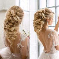 25+ best ideas about Wedding hair extensions on Pinterest ...