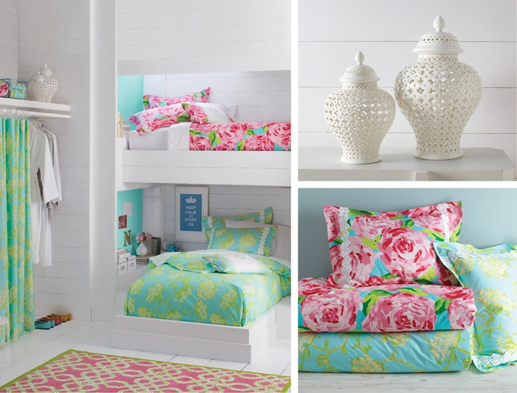 17 Best Images About Lilly Pulitzer On Pinterest Print Lilly