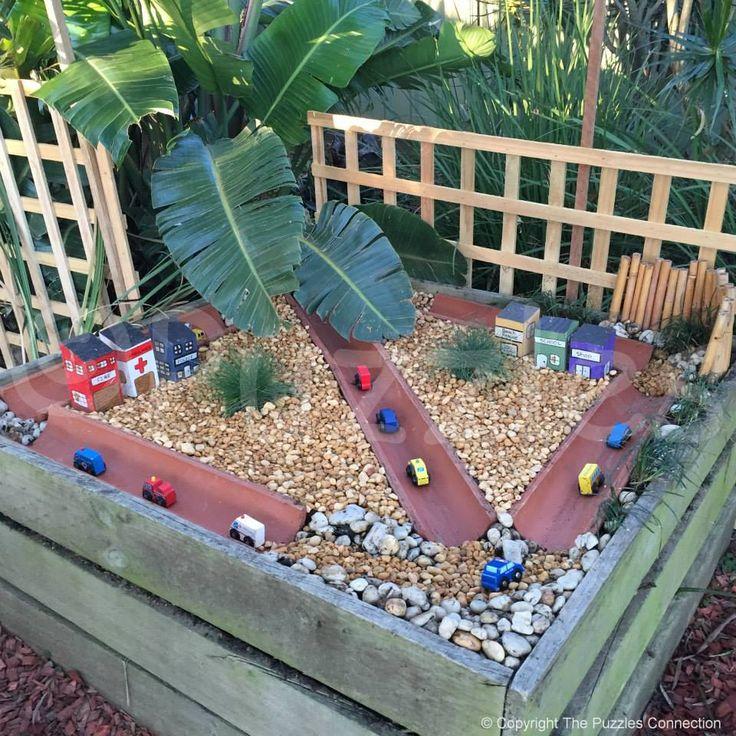 25 Best Ideas About Preschool Garden On Pinterest Preschool