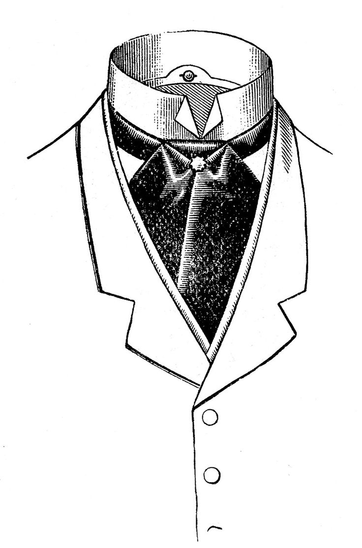 17 Best images about Vintage Gentlemen on Pinterest