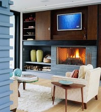 Common Home Problems -- Solved! | Of, Home and TVs