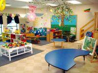 Designing a Preschool | Kennevale Child Care  Barrhaven ...