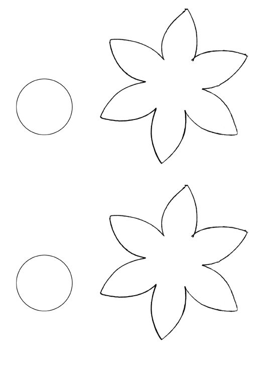 78 Best images about SVG Flowers Leaves on Pinterest