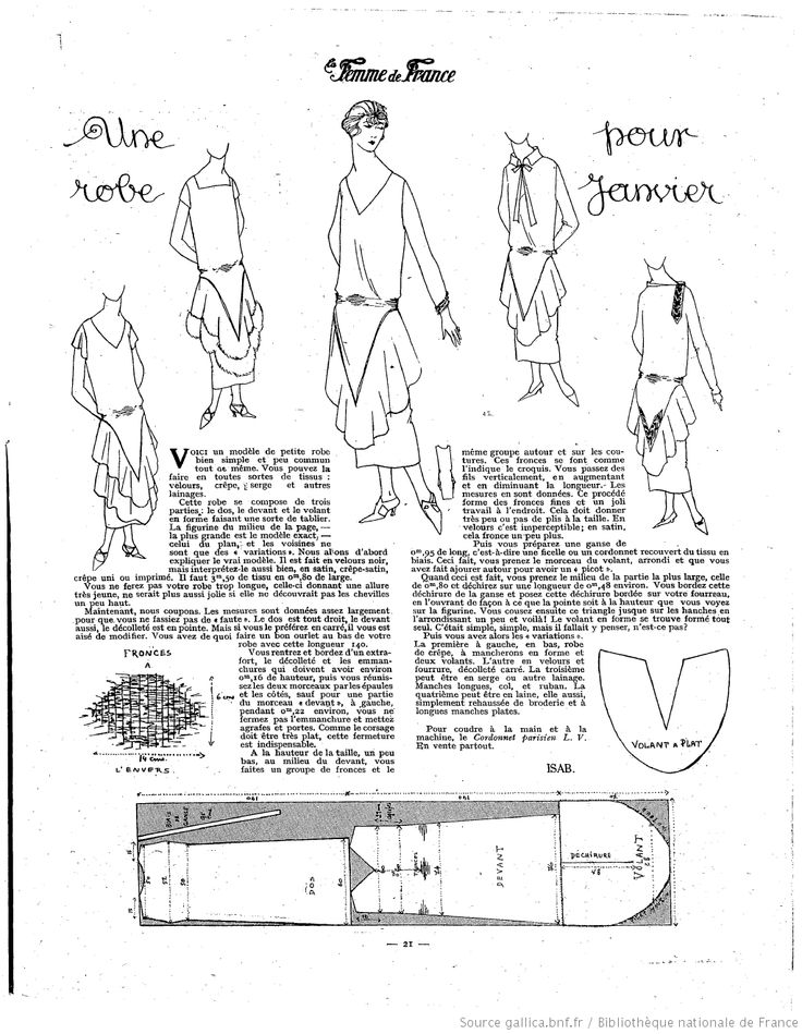 417 best 1920s Fashion images on Pinterest