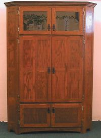 1000+ ideas about Tv Cabinets With Doors on Pinterest | Tv ...