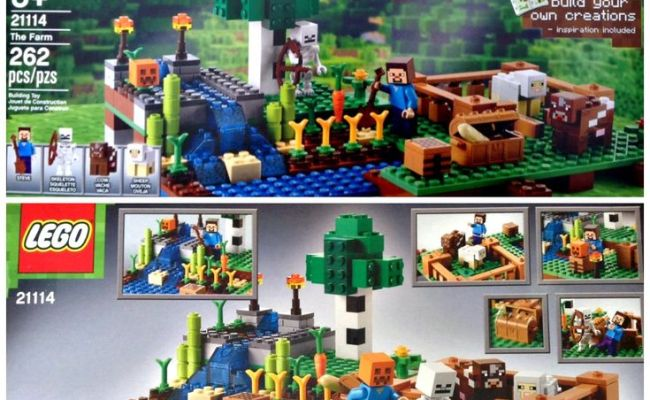 60 Best Images About Minecraft Toys For Kids On Pinterest
