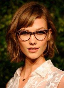 Die Besten 25 Frisuren Für Brillenträger Ideen Auf Pinterest