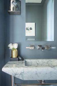 25+ best ideas about Slate blue paints on Pinterest ...