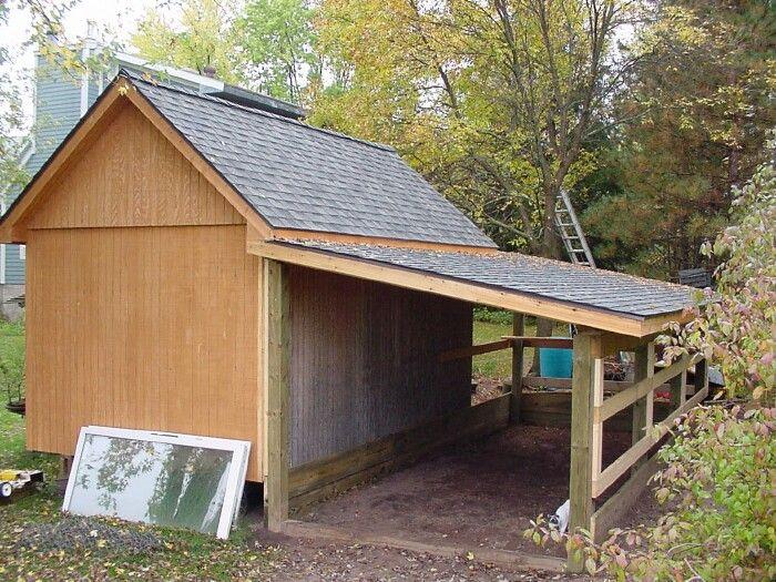 Pole Barn Girts Google Search Shop And Garage