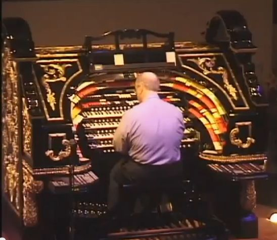 1000 images about Pipe Organs and Pizza on Pinterest
