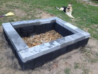 1000+ images about Pig Roaster on Pinterest | Fire pits ...