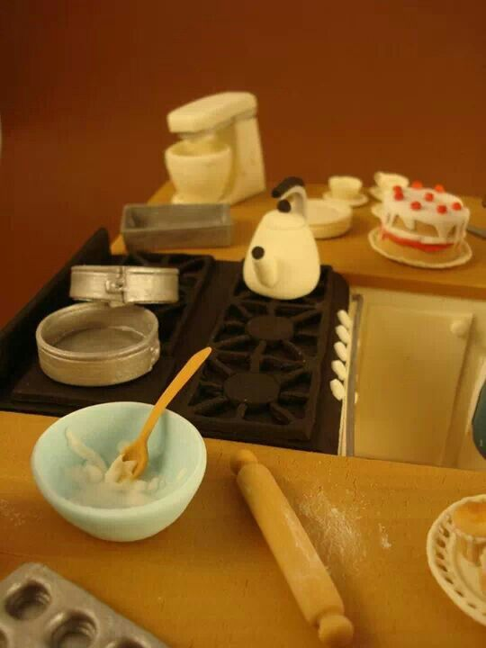 17 Best images about BAKERY Fondant Cake on Pinterest