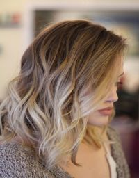 1000+ ideas about Fall Winter Hair Color on Pinterest ...