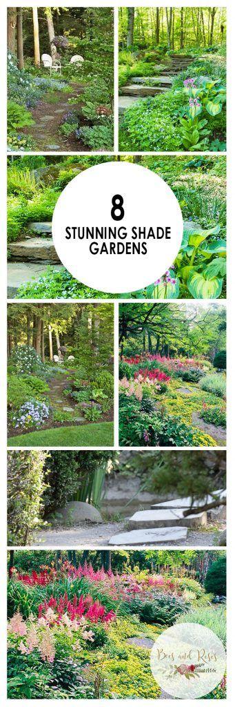 496 Best Images About Interesting Garden Ideas On Pinterest
