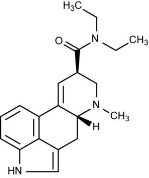 17 Best ideas about Chemical Structure on Pinterest