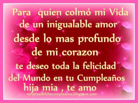 1 Hija Cumpleaños 57463469645 JPG 480×360 Favorite