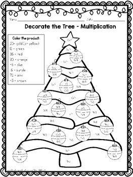 1000+ ideas about Multiplication Test on Pinterest