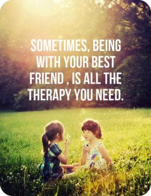 Image result for when you haven't seen your best friend in a long time quotes