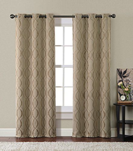 366 Best Images About Window Treatments On Pinterest Curtains