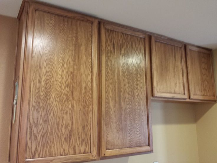 renew kitchen cabinets refacing refinishing corner sinks 25+ best ideas about on pinterest | diy ...