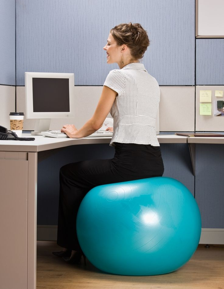 17 Best images about WorkOffice Fitness on Pinterest
