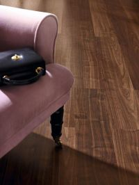 33 best images about Laminate Flooring @ Carpet Call on ...