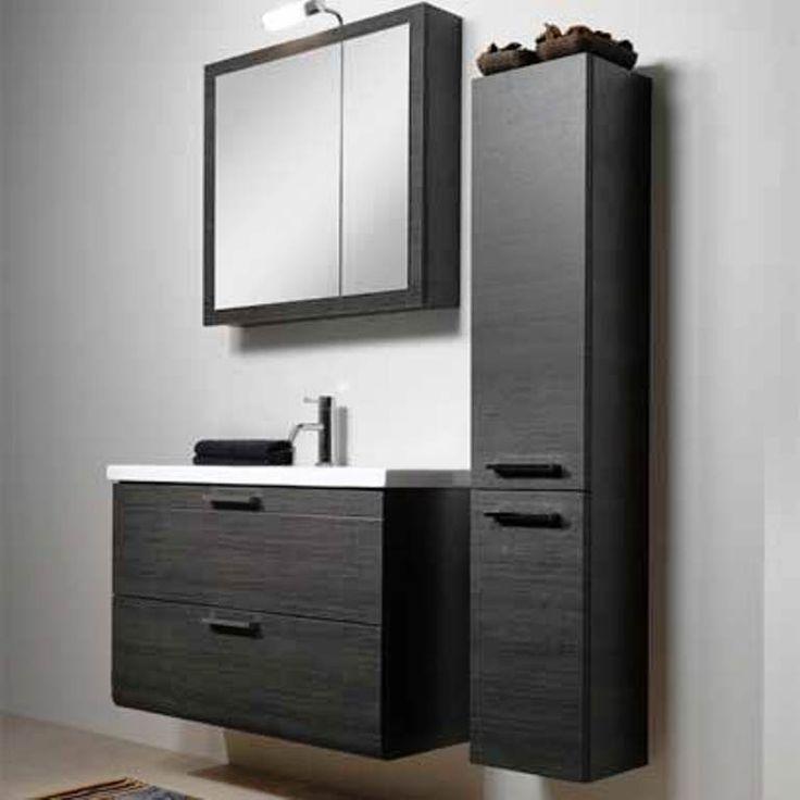 Wooden Medicine Cabinet Plans