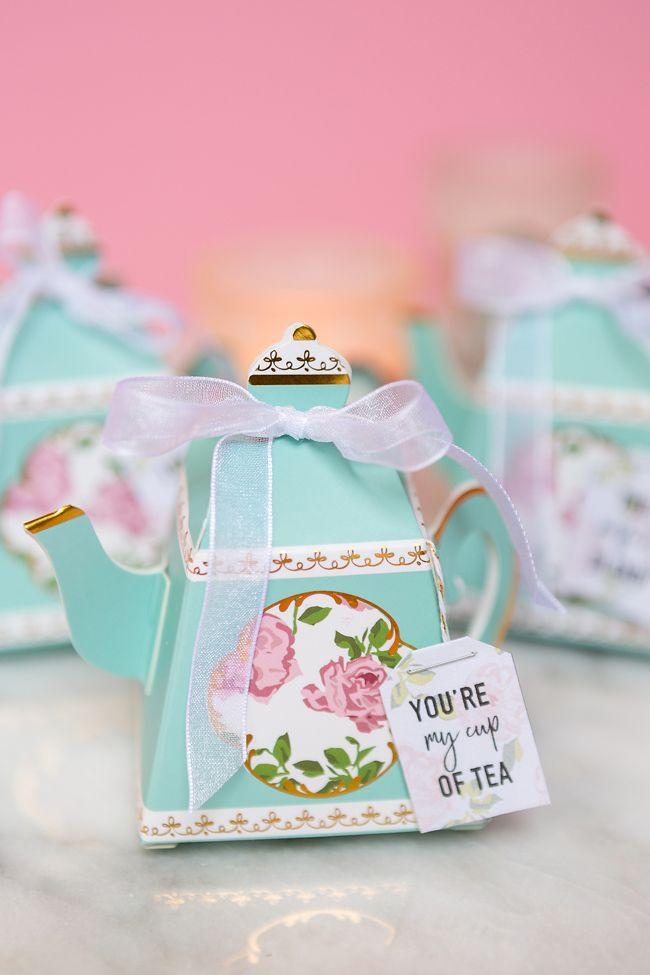 894 best images about DIY Wedding Ideas on Pinterest  Sea