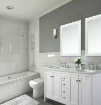 545 best images about Bathroom Inspiration on Pinterest ...