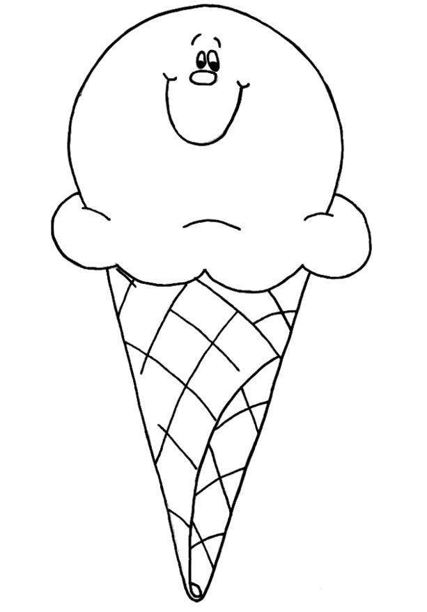 17 Best images about Ice Cream Preschool on Pinterest